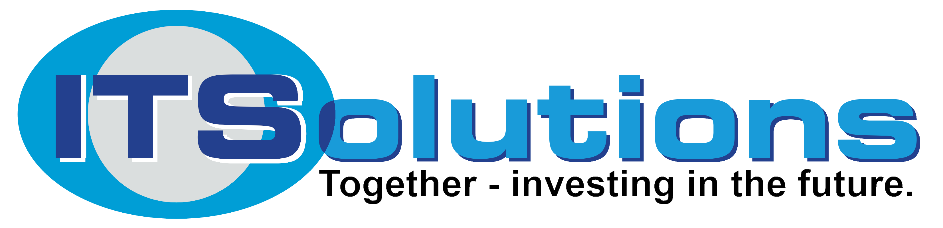 IT Solutions logo